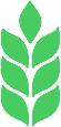 农业生产与服务