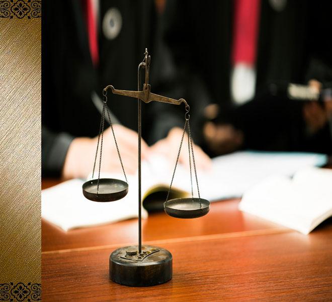 锐顶律师事务所